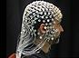 Diagnostiquer des états de conscience à partir d'un simple EEG