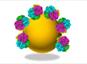 Un substitut sanguin à base de nanoparticules de silice?