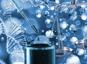 Des nano-balances pour peser des virus