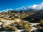 L'histoire du plateau tibétain revisitée grâce à la modélisation du climat et aux isotopes de l'eau