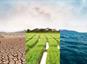 Mieux comprendre l'évolution du climat grâce à la simulation numérique