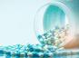 Antibiorésistance à la colistine : mise au point d'un test-bandelette