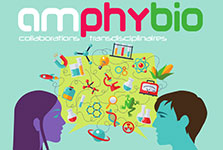 Colloque Amphybio