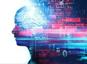 IRM et IA pour développer un outil de biopsie virtuelle du cerveau