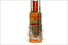 Nougat tombe déjà les records de champs magnétiques