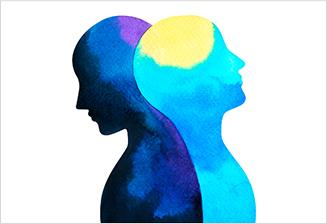 Quels effets du lithium sur le cerveau dans le traitement des troubles bipolaires ?