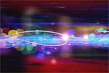 Supraconductivité : secouez les électrons corrélés !