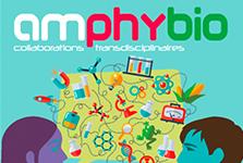 Colloque Amphybio: inscrivez-vous!