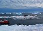 Comment le climat a-t-il varié en Antarctique ?