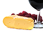 Biocapteurs : framboise, vin ou fromage ?