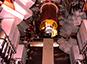 Découverte d'un processus nucléaire sensible à l'appariement des nucléons