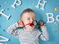 La latéralisation cérébrale du langage provient-elle de gènes régulant le squelette des cellules ?