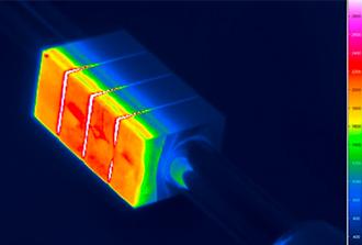 Fusion magnétique : des matériaux à inventer pour Demo