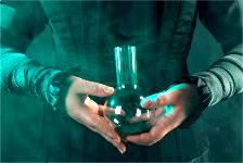 Réduction des aldéhydes : un catalyseur efficace à base d'uranium