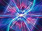 La diffraction de neutrons dans le froid « quantique »