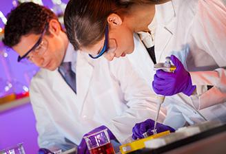 Ataxie de Friedreich : un modèle in vitro robuste