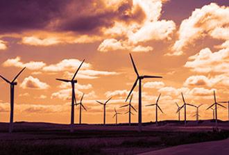 Quel vent fera-t-il dans les prochaines décennies ?