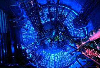 Le code Fifrelin et le détecteur Stereo traquent ensemble le neutrino stérile