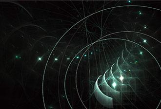 Traque de «photons noirs» au sous-sol de l'Irfu