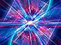 La diffraction de neutrons dans le froid «quantique»