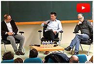 Discuter de la science dans une démocratie