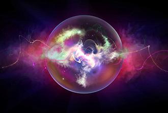 Physique nucléaire: un modèle «étrange» qui monte en énergie
