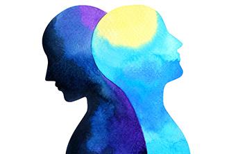 Troubles bipolaires: du nouveau avec l'IRM au Lithium-7