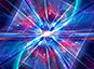 Calcul haute performance : premier calcul GW «tout électron» sur un millier d'atomes