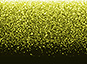 Photovoltaïque : quel temps de relaxation électronique pour les pérovskites nanostructurées ?