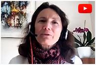 Académie des sciences: élection de Nathalie Palanque-Delabrouille