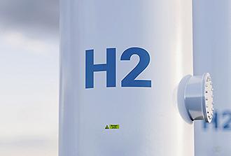 Photosynthèse artificielle: hybrider molécules et matériaux à base d'éléments abondants pour la production d'H2