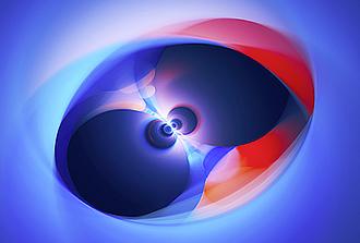 Refroidir des spins électroniques avec des photons micro-ondes