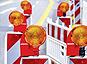 Les checkpoints immunitaires: une nouvelle cible dans le traitement du cancer du rein