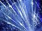 Mesurer la polarisation de faisceaux de protons ou de neutrons à haute énergie