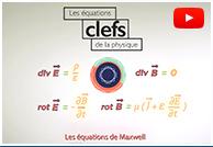 Les équations de Maxwell, #6