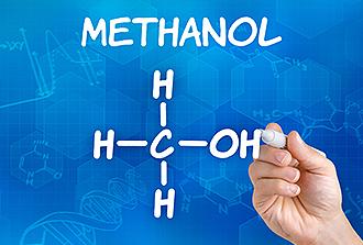 Une synthèse de méthanol qui s'inscrit dans l'économie circulaire du carbone et du silicium