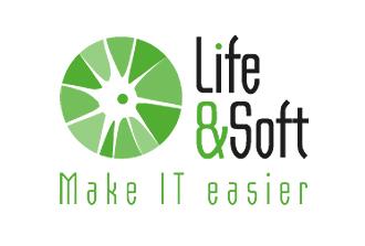 Life & Soft et le CEA : développer des solutions d'analyses innovantes et répondre aux besoins de soins de santé personnalisés