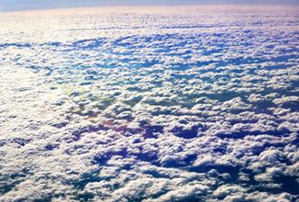 Les Aircores, un outil précieux pour étudier le transport des polluants atmosphériques