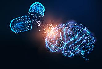 Glioblastome : tester la perméabilisation du cerveau
