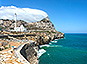 Paléoclimatologie : zoom sur une période analogue à celle d'aujourd'hui en Méditerranée occidentale