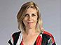 SHFJ : Solène Marie, lauréate du prix L'Oréal-Unesco « For women in sciences »