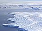 Observation et modélisation de l'eau atmosphérique en Antarctique
