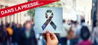 Une avancée dans la connaissance des mécanismes de contrôle naturel de l'infection par le VIH