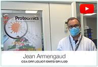 SARS-CoV-2 : Après la PCR, une nouvelle méthode pour détecter le virus