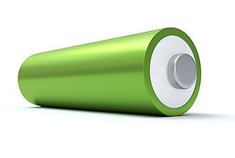 Des anodes In-Pb pour les batteries Mg-ion