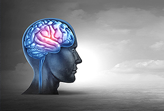 Mieux tracer l'inflammation des neurones pour soigner la maladie de Parkinson