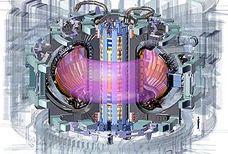 Tungstène et plasma de fusion : cohabiter sans contaminer !