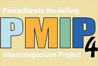 Simulations paléoclimatiques PMIP4 : premières analyses