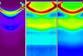 Décrypter les interactions entre électrons par spectroscopie de photoémission résolue en angle