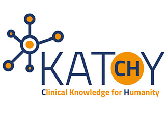 Le CEA participe au projet européen KATY de médecine personnalisée doté d'une IA